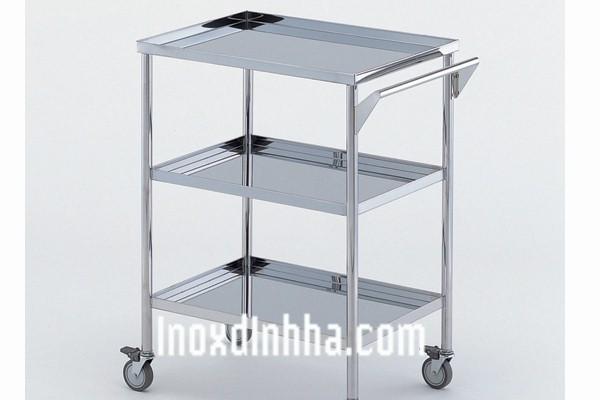 inoxdinhha.com